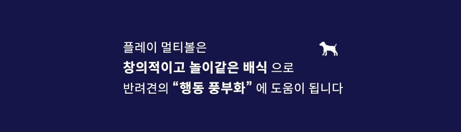 닥터설 플레이 멀티볼 (블루,옐로우,레드)-상품이미지-11